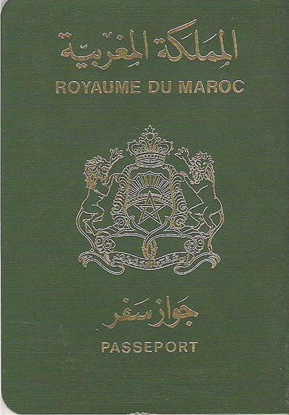 passeportmarocain.jpg