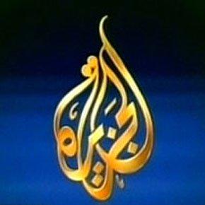 terredislamaljazeeraaljazeera.jpg