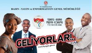L'Afrique, eldorado de la Turquie dans Café arabica - infos capture_decran_2012-05-10_a_10.04.21_0-300x174